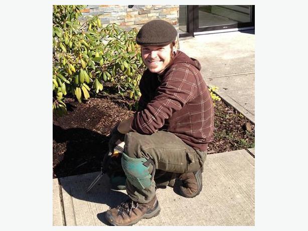 JoyGardens Collective  - Organic Landscaping Victoria BC