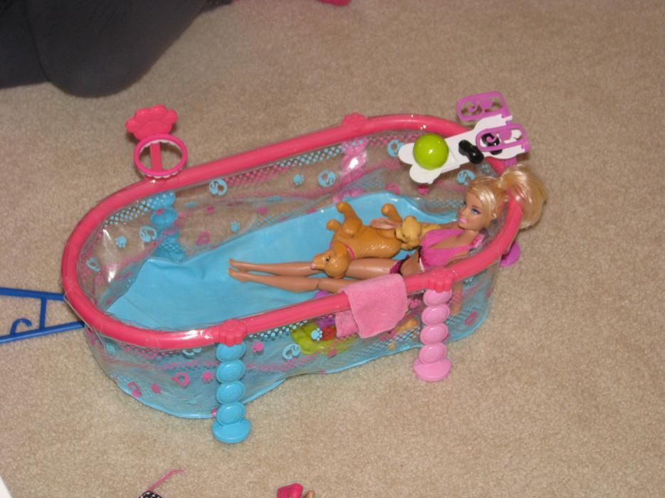 barbie swimming pool central ottawa inside greenbelt ottawa