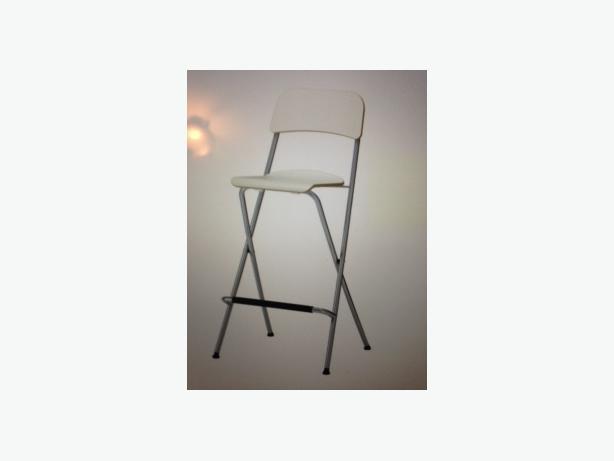 IKEA BAR STOOLS Saanich Victoria : 43757454614 from www.usedvictoria.com size 614 x 461 jpeg 11kB