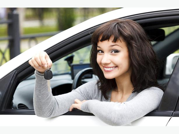 how to become a certified driver instructor