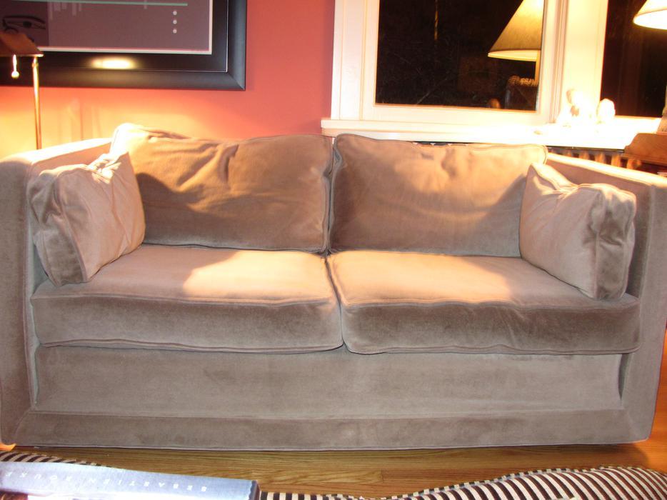 Furniture Miscellaneous Pieces Oak Bay Victoria