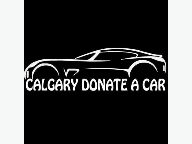 Best Place To Donate Car Toronto