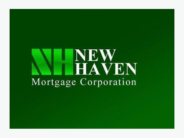 1st, 2nd, 3rd Mortgages *No Income or Credit Requirements*
