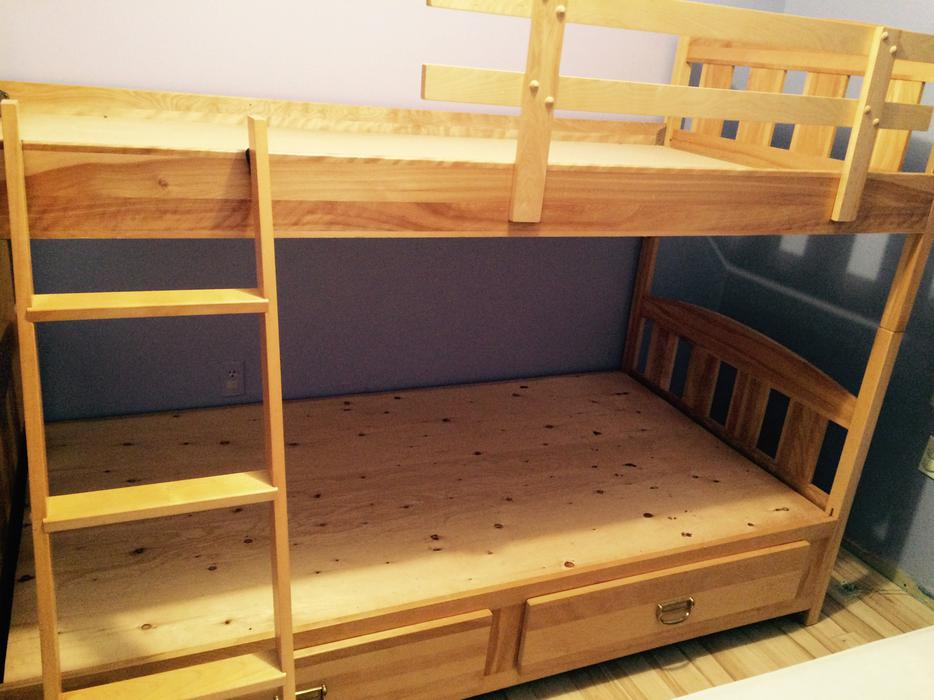 Bunk Beds For Sale In Calgary Alberta