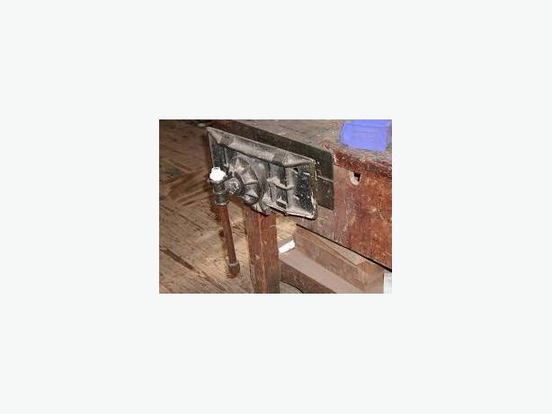 Woodworking tools kitchener waterloo woodwork sample