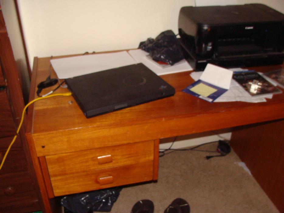 Image Result For Used Teak Furniture For Sale Winnipeg