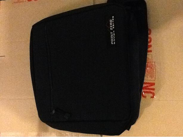 Brand New Laptop Shoulder Bag
