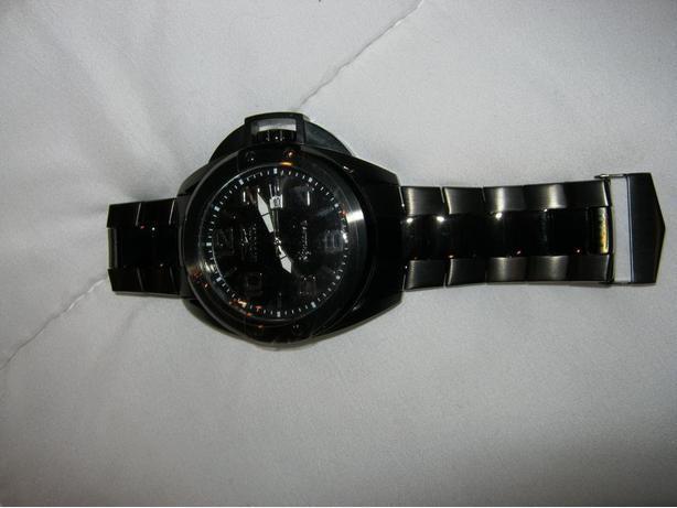 Watch, Invicta Signature II - 7332