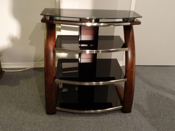 Whalen Furniture Audio Tower Best Furiture 2017