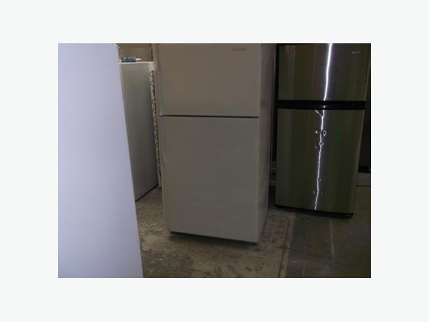 frigo kitchenaid fridge kitchenaid montreal montreal