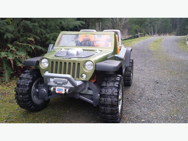 power wheels jeep hurricane parts. Cars Review. Best American Auto & Cars Review