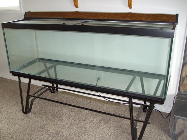 90 gal aquarium stand ucluelet alberni for 90 gallon fish tank dimensions