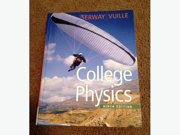 College physics volume 1 11th edition serway solutions manual.