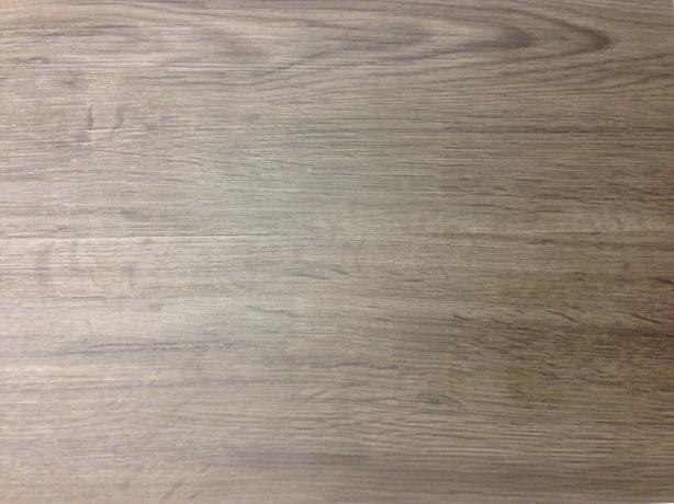 New laminate flooring sale price victoria city victoria for Laminate flooring waterloo
