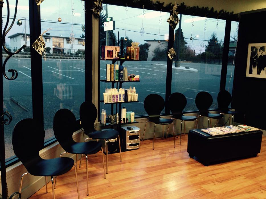 Beauty Room To Rent Peterborough