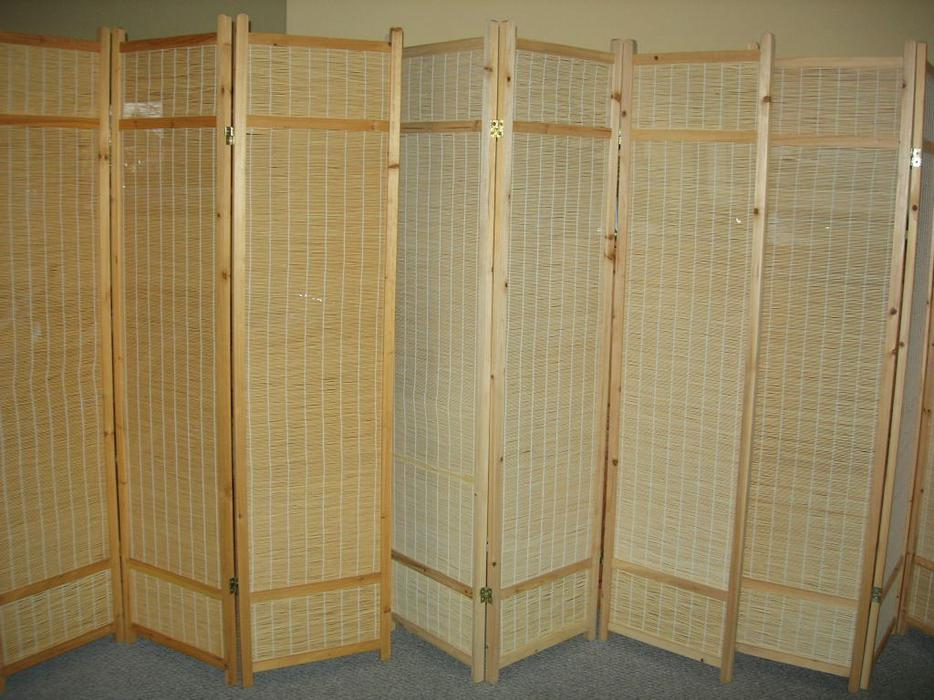 Room Dividers Courtenay