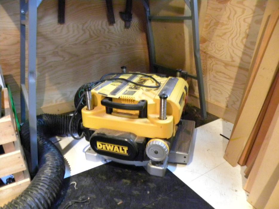 dewalt planer stand. pdf dewalt planer dw735 manual repair govtopp stand