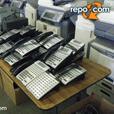 NEC Electra 1PK Phone System  (Stk#23345)