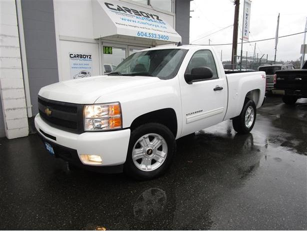 Weeks Chevrolet Buick Gmc West Frankfort Il >> Don Franklin Chevrolet Buick Gmc Chrysler Dodge Jeep Ram | Upcomingcarshq.com