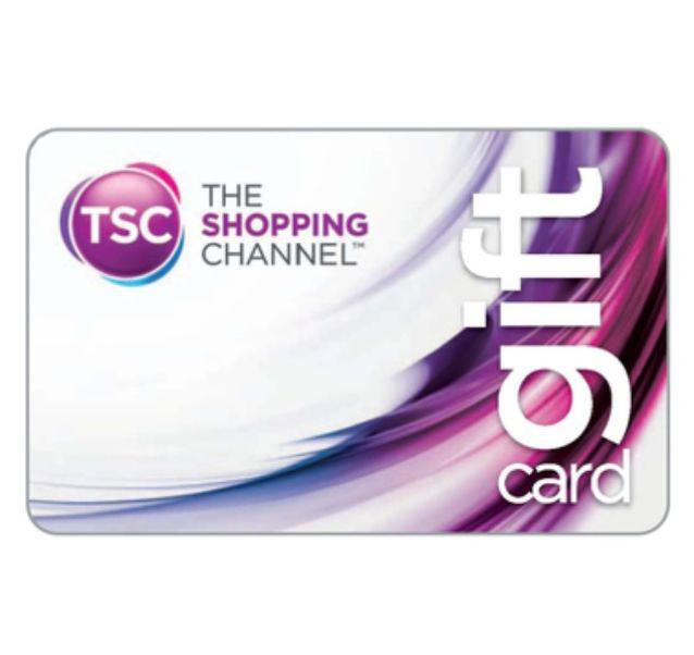 The Shopping Channel Credit Card Application Information Disclosure Box The following is a summary of certain terms of the Cardholder Agreement that will apply to your credit card .