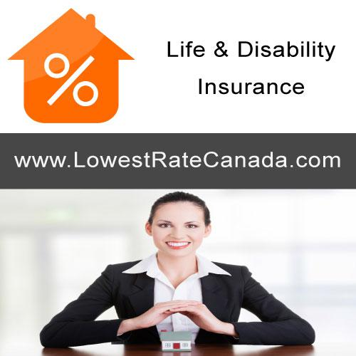 Life Insurance Quotes Online Free: FREE Life Insurance Quotes! Central Nanaimo, Nanaimo