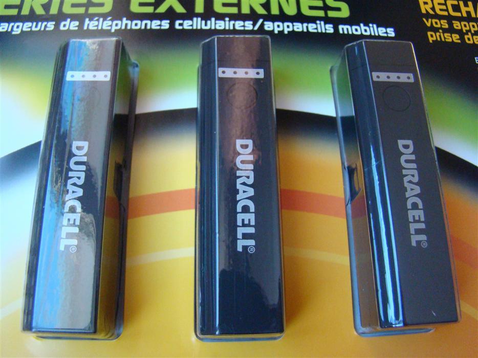 Used Smartphones Regina
