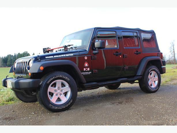 2015 wrangler unlimited max tow package tow autos post. Black Bedroom Furniture Sets. Home Design Ideas