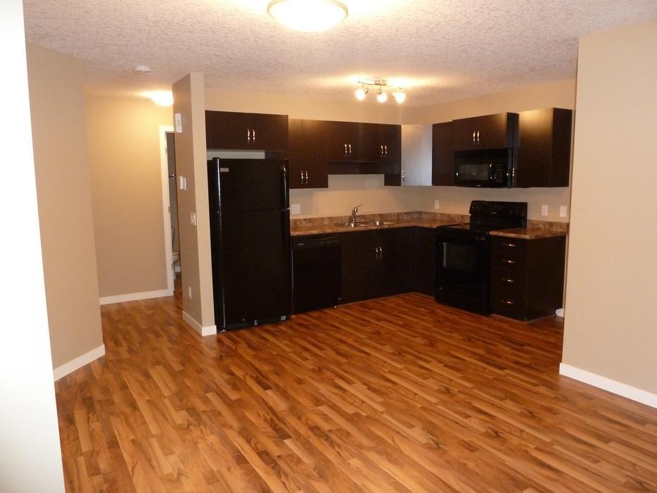 2 Bedroom Condo For Rent In Lakeridge Nw Regina North Regina Regina Mobile