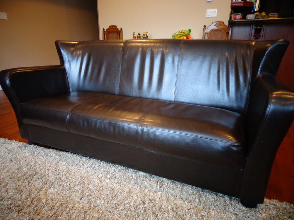 For Sale 3 Seat Sofas North Nanaimo Parksville Qualicum