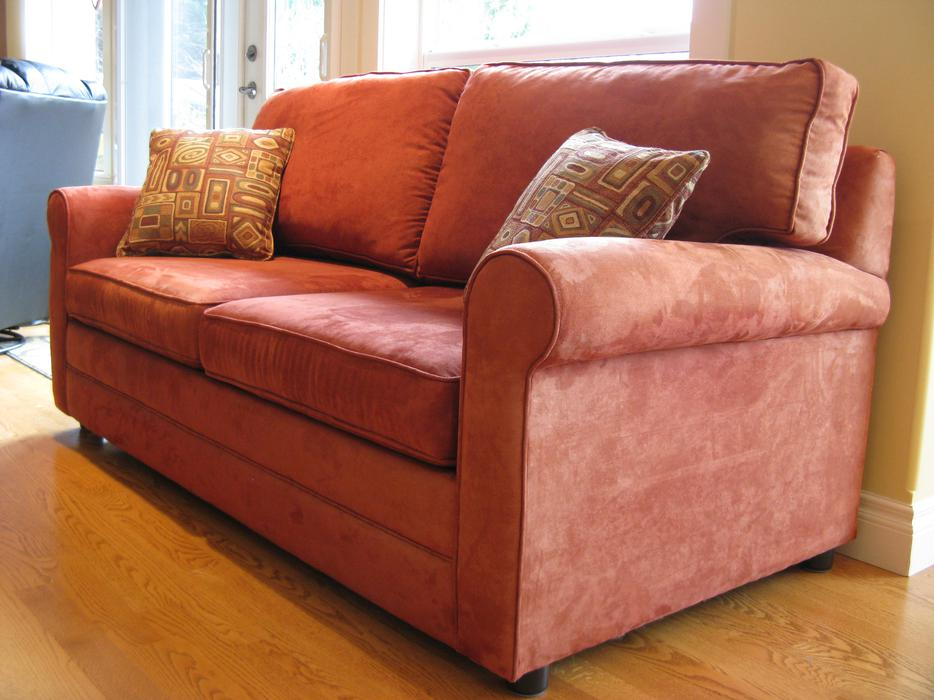 Sofa bed sooke victoria for Sofa bed victoria