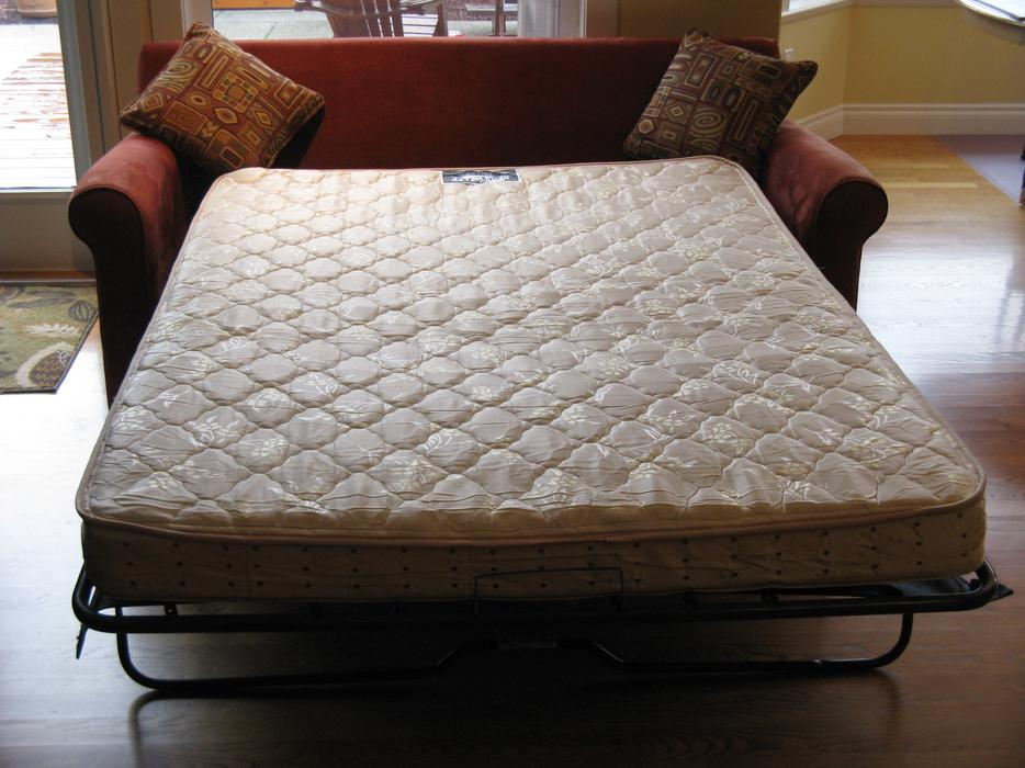Sofa bed sooke victoria mobile for Sofa bed victoria bc