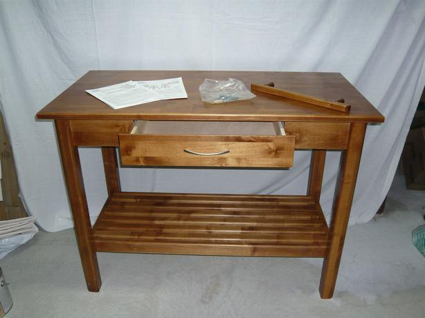 kitchen island table stittsville ottawa chairs and stools for kitchen islands one decor