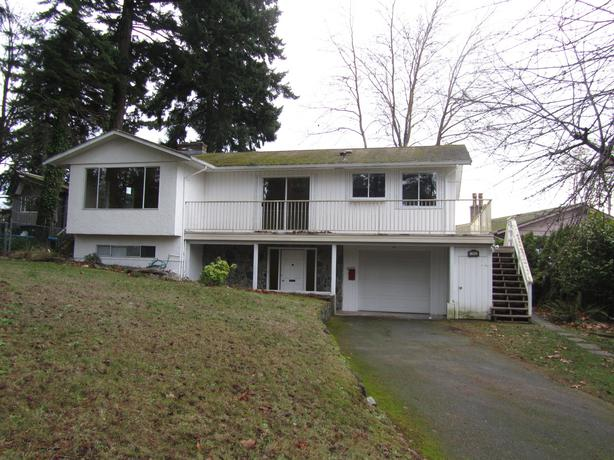 2 bedroom semi ground level gordon head suite for rent saanich victoria Master bedroom for rent guelph