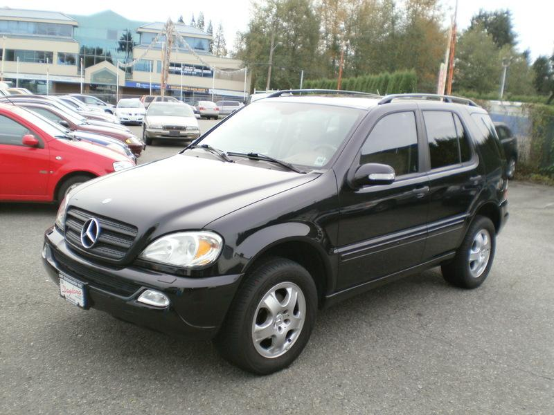 2004 mercedes benz ml350 outside victoria victoria mobile. Black Bedroom Furniture Sets. Home Design Ideas