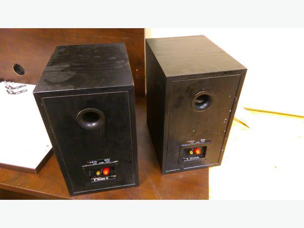 infinity bookshelf speakers. infinity rs2 bookshelf speakers r