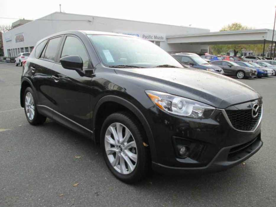 2013 mazda cx 5 outside nanaimo nanaimo mobile. Black Bedroom Furniture Sets. Home Design Ideas