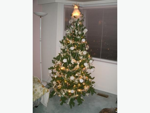 Or Best Offer Quality Beautiful 6 39 Artificial Christmas