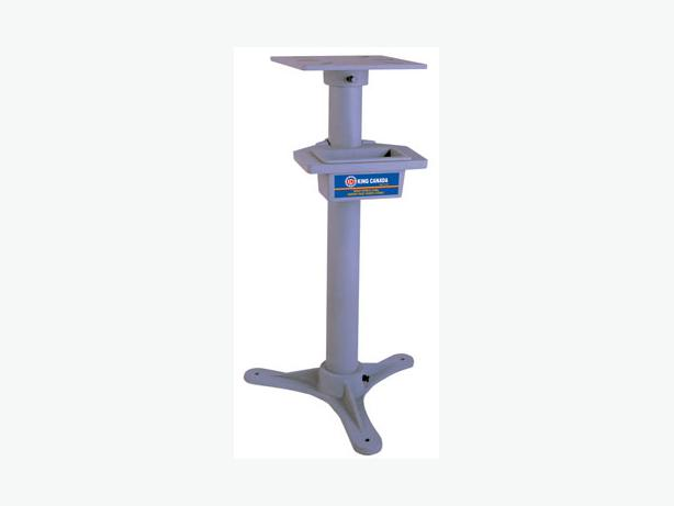 New King Canada Bench Grinder Stand I 49447 Victoria City Victoria
