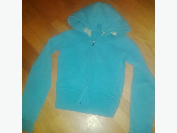 Size 6-8 Lulu Lemon Sweaters