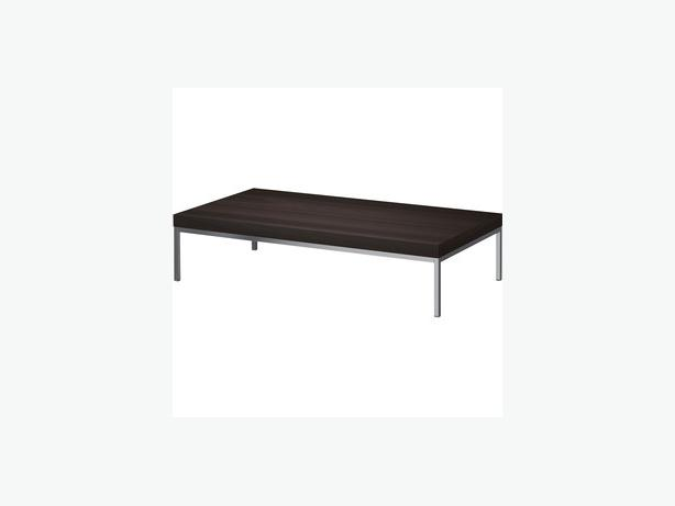 Ikea Klubbo Coffee Table Excellent Condition West Shore Langford Colwood Metchosin Highlands
