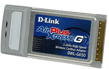 D-LINK DWL G AIRPLUS DRIVERS FOR WINDOWS DOWNLOAD