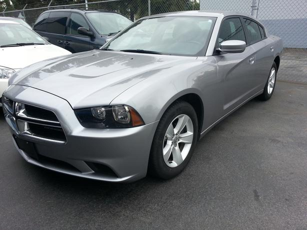 2013 dodge charger se maple ridge incl pitt meadows vancouver. Cars Review. Best American Auto & Cars Review