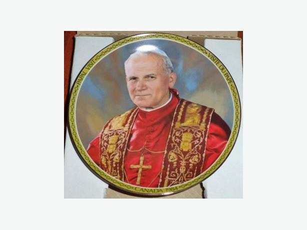 Papa John S Kitchener