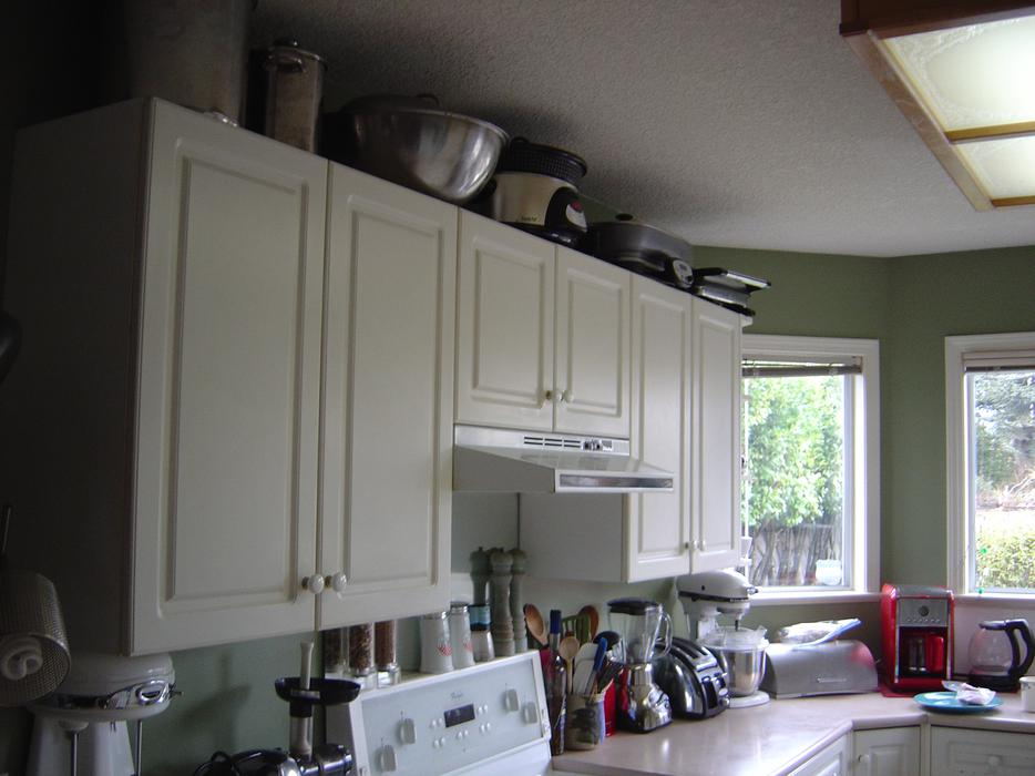 Kitchen cabinets for sale south nanaimo nanaimo for Kitchen cabinets nanaimo
