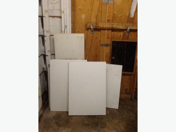 White Laminated Particle Board ~ Free white laminated particle board esquimalt view