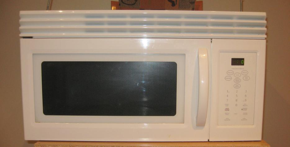 1500w over the range microwave north nanaimo nanaimo mobile - Red over the range microwave ...