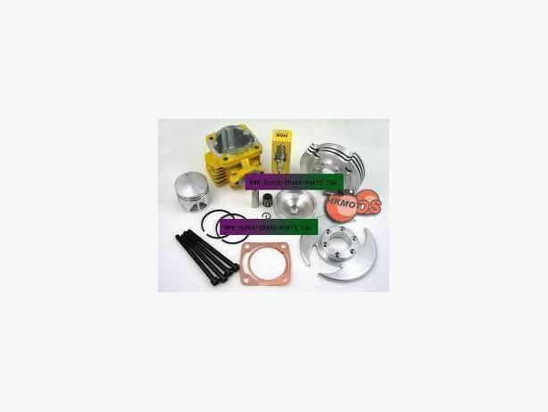 Discount Parts for ATV UTV Children's ATV from Derand Motorsports