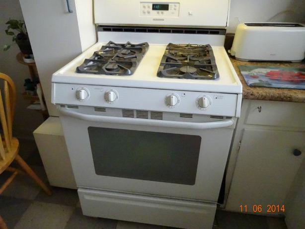 blanco elan ii kitchen faucet