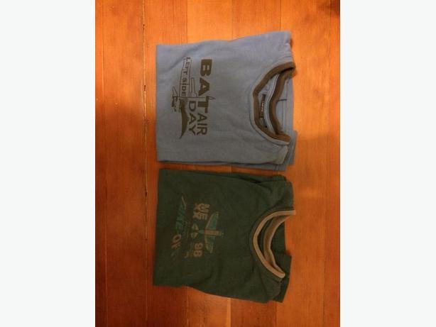 mexx t-shirts