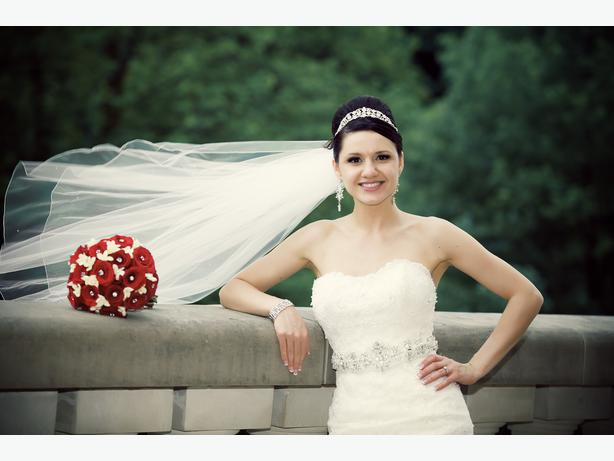 Promotional rate for wedding photography - 499$